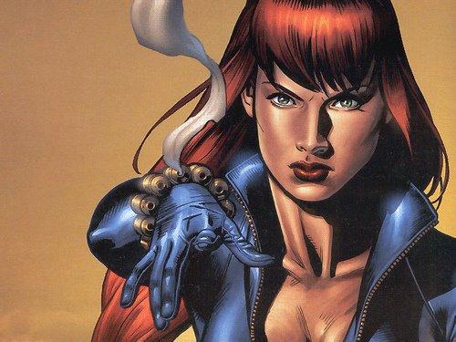 Natasha+Romanoff