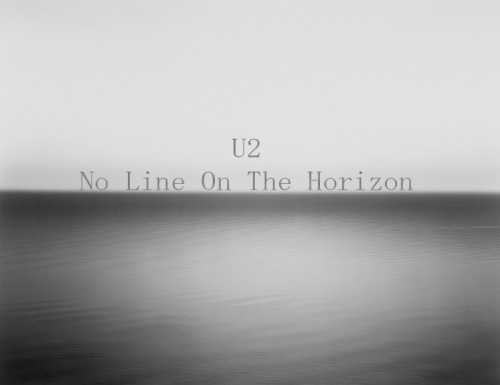 NO+LINE+ON+THE+HORIZON