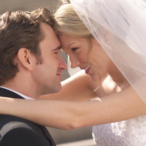 boda-novios
