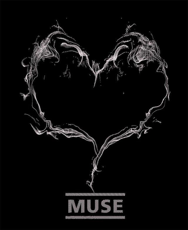muse_1
