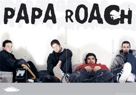 papa-roach-landscape