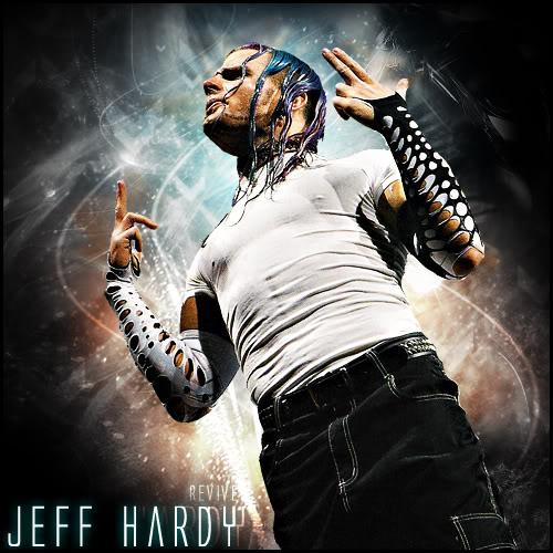 Jeff_Hardy_by_Revvolo