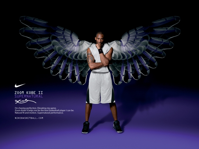 Kobe_Bryant_Supernatural_Wallpaper