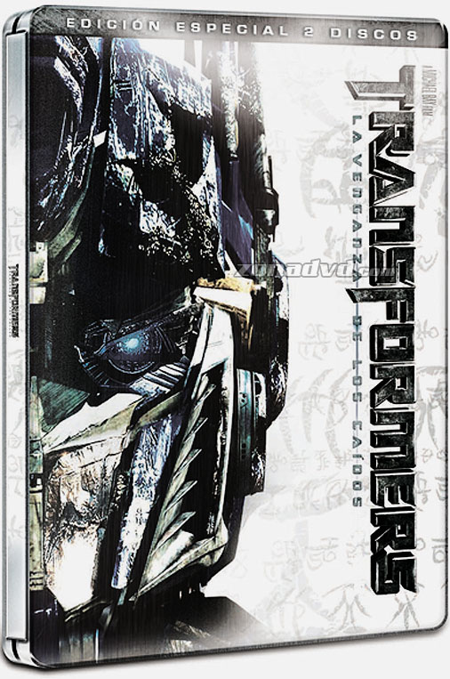 transformers2_steelbook_dvd