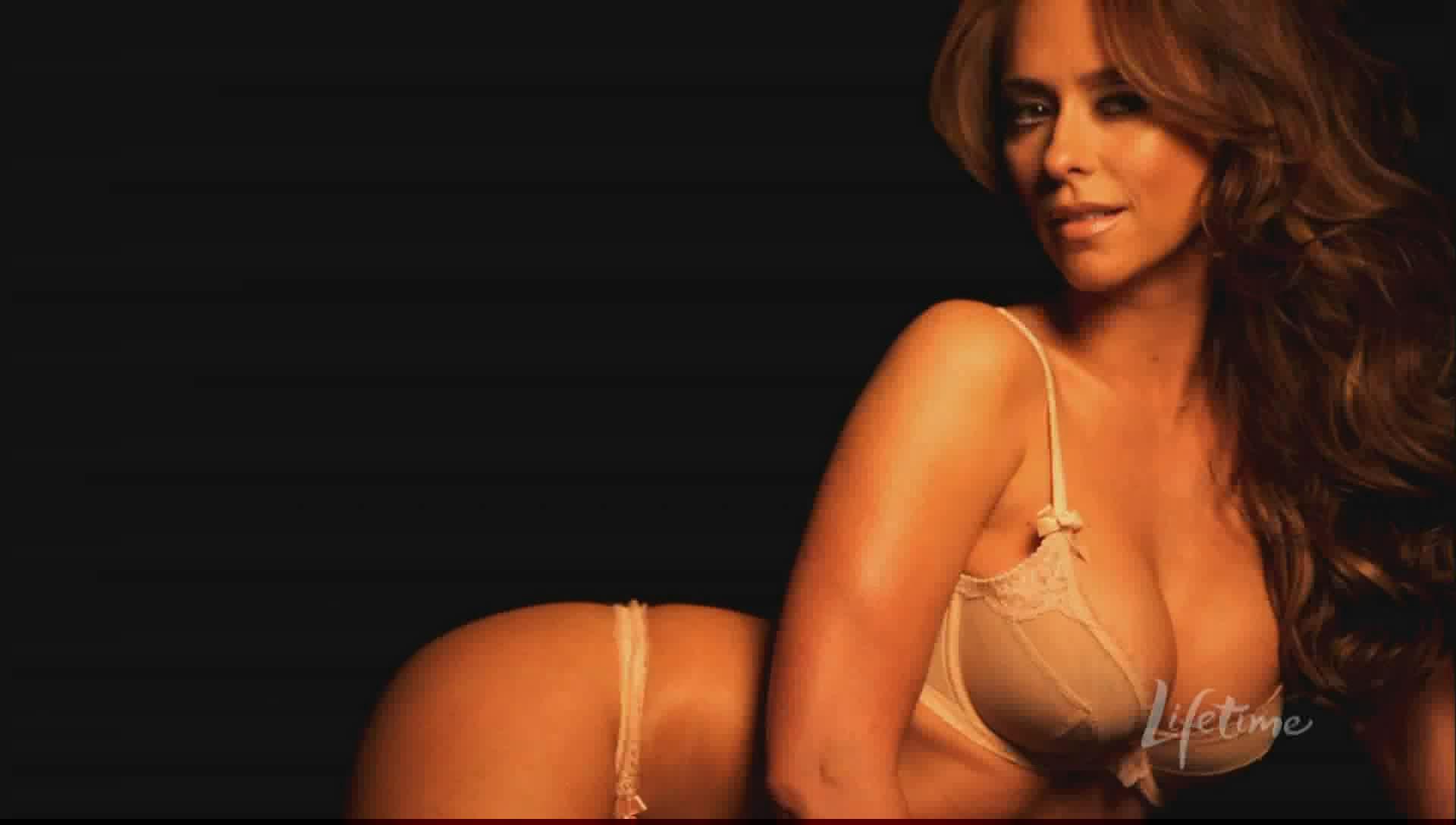 Vidos Porno de Jennifer Love Hewitt Sex Video Pornhubcom