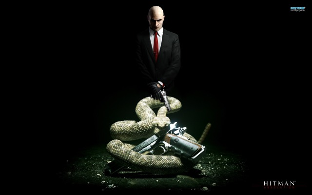 hitman-absolution-11487-1920x1200