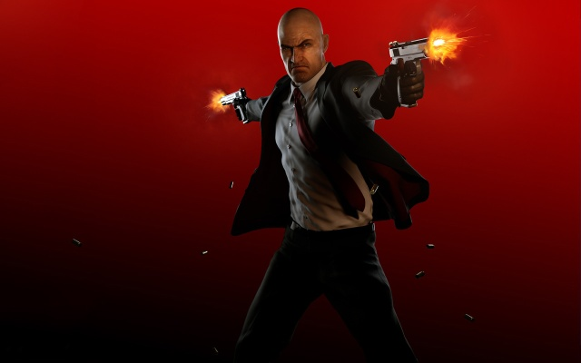 hitman-absolution-red