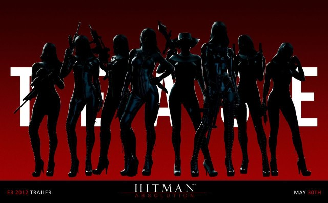 hitman_absolution_e3_tease