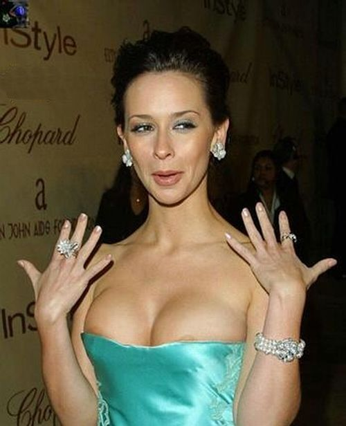 jennifer_love_hewitt_20