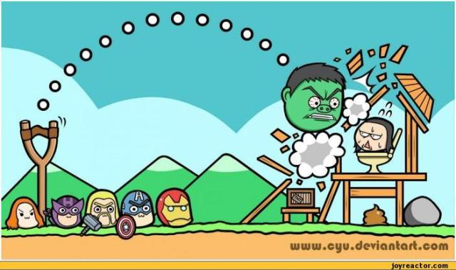 avengers-games-angry-birds-197314