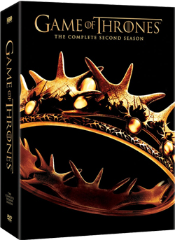 Game_of_Thrones_Season_2_DVD