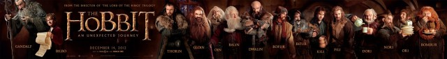 the-hobbit-poster08