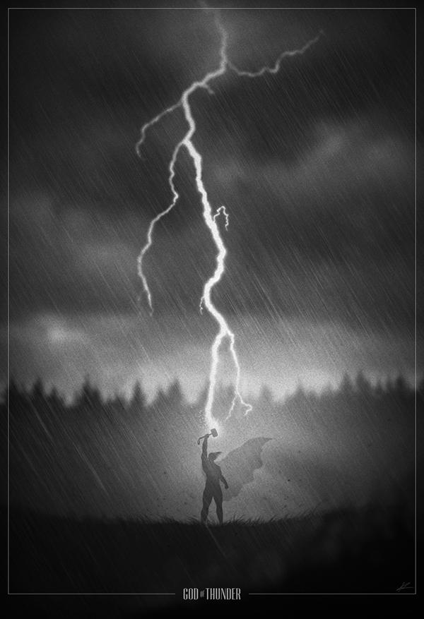 Thor-poster-Marko-Manev