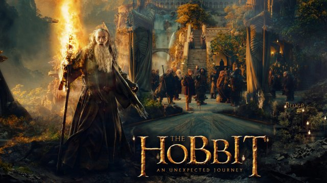 Top10_the-hobbit-an-unexpected-journey-the-hobbit-poster-2013